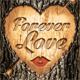 Forever Love - GraphicRiver Item for Sale