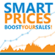 PrestaShop Smart Prices - Dynamic Pricing System
