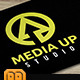Media Up  - GraphicRiver Item for Sale