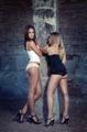 Models - PhotoDune Item for Sale