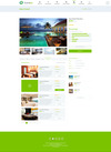 11_hotel_detail_availability.__thumbnail