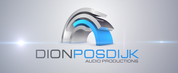 Audiojungle590x242