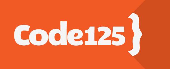 Code125
