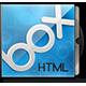 Nillbox Business Εταιρική HTML Theme - Πρότυπα Corporate Site