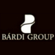 bardigroup