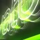 Cubo Digital Logo - VideoHive Item for Sale