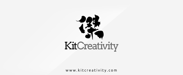 kitcreativelogo