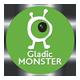 GladicMonster