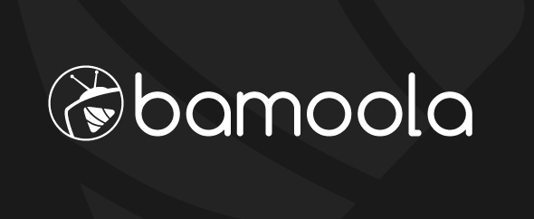 Bamoola-aj-channel-banner