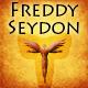 FreddySeydon