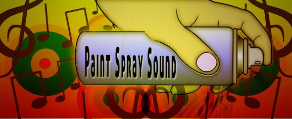 PaintSpraySounds