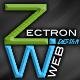Zectron1