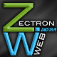 Zectron-logo%2080px
