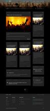Eventory-portfolio.__thumbnail