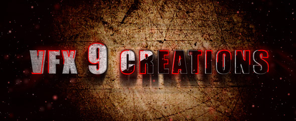 Vfx9%20creations%20home%20page
