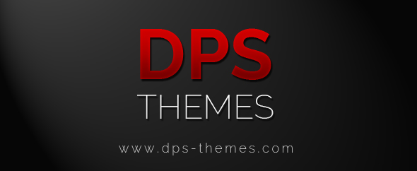 dps-themes
