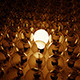 Lightbulbs - GraphicRiver Item for Sale