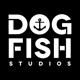 DogfishStudios