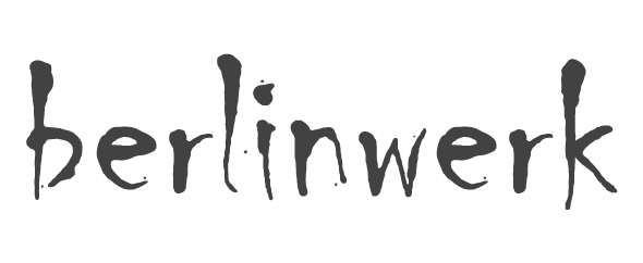 Logo berlinwerk