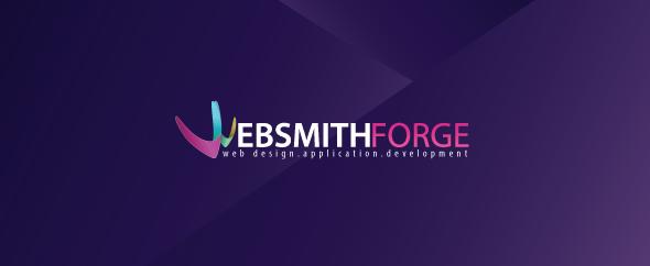 websmithforge