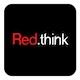Redthink
