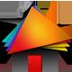 ms_webcasa