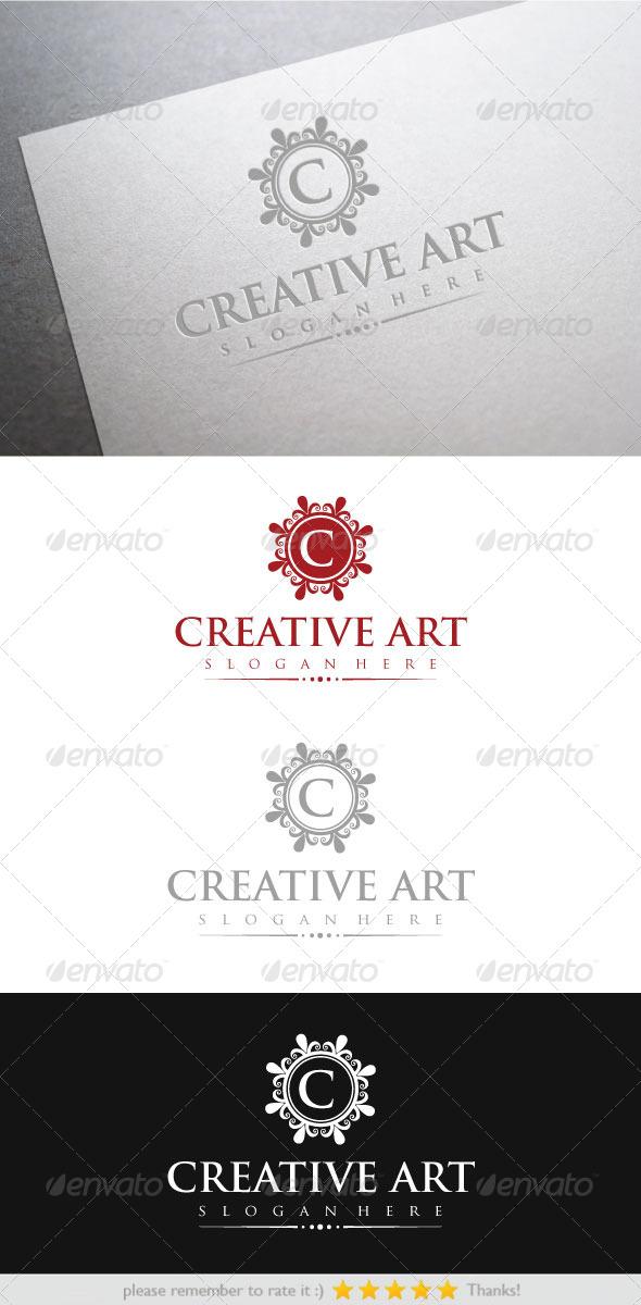 GraphicRiver Creative Art 6508279