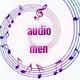Fall - AudioJungle Item for Sale