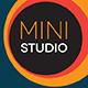 Mini_Studio