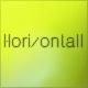 Horizontall