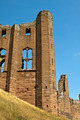 Kenilworth castle - PhotoDune Item for Sale