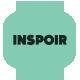 Inspoir