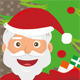 Christmas Card Templates - GraphicRiver Item for Sale