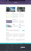 Page_shortcodes.__thumbnail