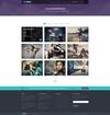Portfolio_list_3column.__thumbnail