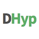 dhyp