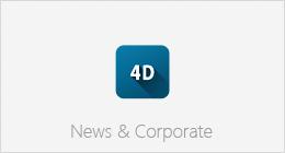 Corporate & News