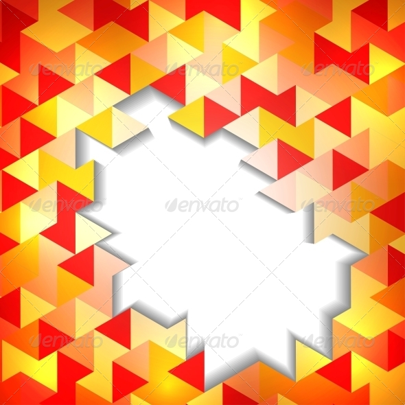 GraphicRiver Abstract Background 6512450