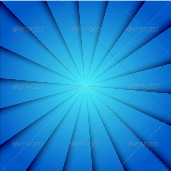 GraphicRiver Blue Background 6512451