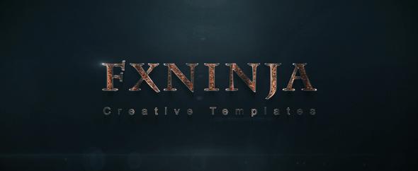 Fxninja_profile_image