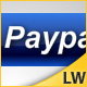 Attractive Paypal Button - ActiveDen Item for Sale