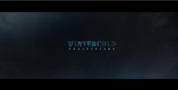 Cinematic Winter Movie Opener