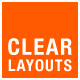 ClearLayouts