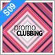 Clubbing Promo - VideoHive Item for Sale