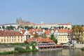 The View on the Old Prague - PhotoDune Item for Sale