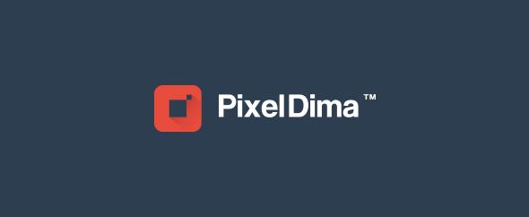 PixelDima