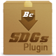 SDGs Sell Digital Goods - Plugin For BootCommerce