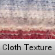 Cloth Texture - GraphicRiver Item for Sale