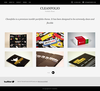 Cleanfolio-nocustomfields-noslider.__thumbnail