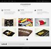 Cleanfolio-noslider-nopunchline.__thumbnail